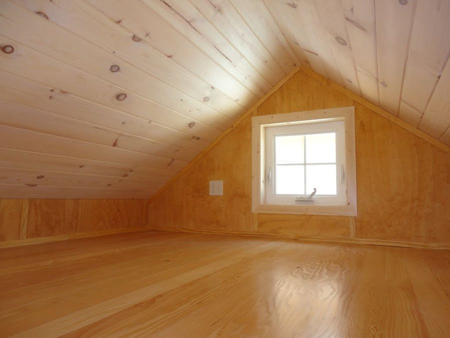 vastu-cabin-interior5