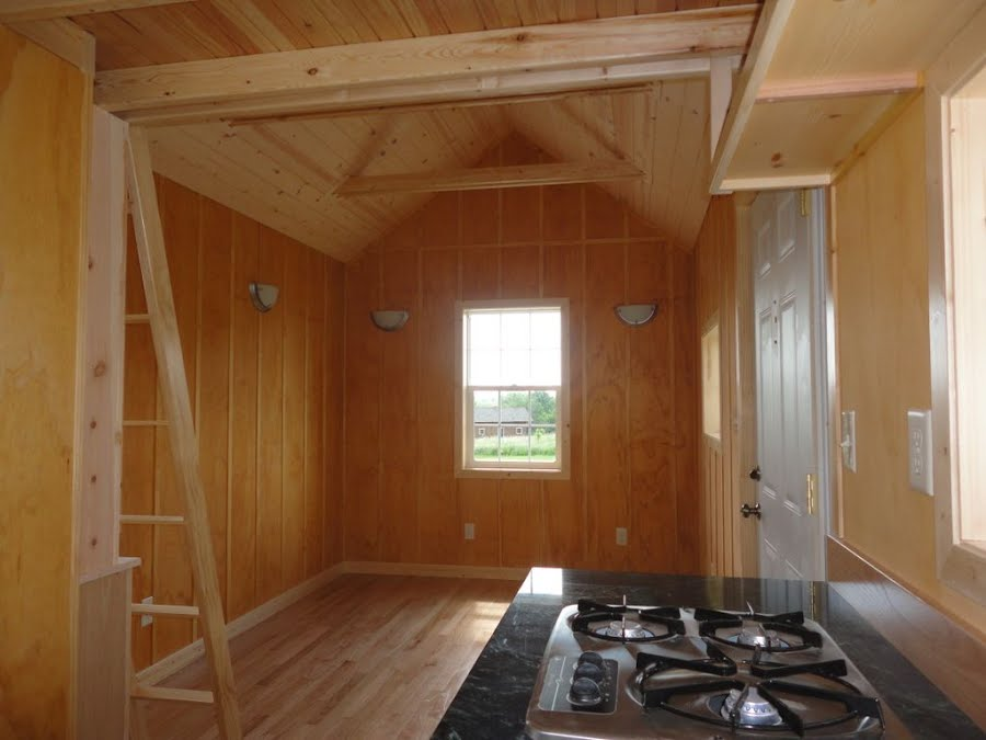 vastu-cabin-interior6