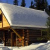 $500 Off Grid Cabin: How To Build A Cabin Without a Permit