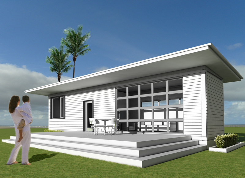 Modular Container Homes 10 prefab shipping container homes from $24k - off grid world