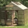 Backyard Aquaponics: DIY System to Farm Fish & Veggies
