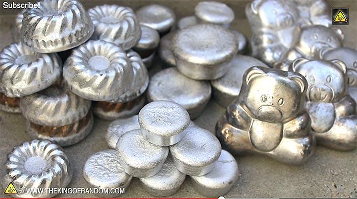 homemade-metal-foundry-crucible