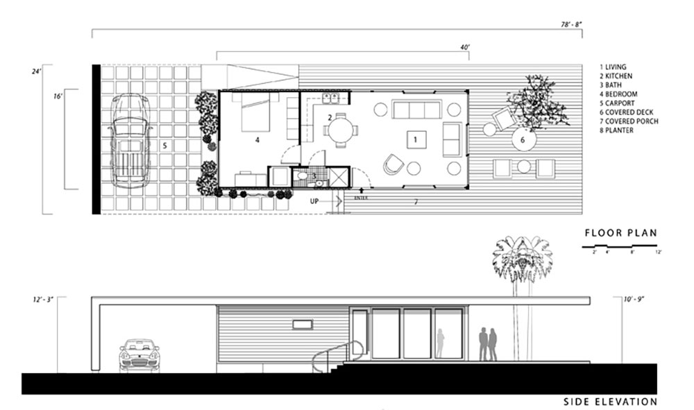 10 Prefab Shipping Container Homes From $24k - Off Grid World on container condos, container conversion homes, container boat, container homes colorado, apartment plans, container homes in usa, container homes in the us, container beach homes, container housing unit afghanistan, house plans, container modular homes, container homes designers, container structures, container house, container homes seattle, floor plans, container gardening, container homes florida, container homes on stilts hillside, container homes arizona,