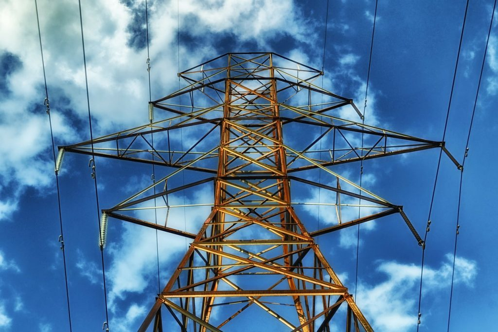 power-line-171140_1280