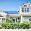 Tesla Motors & SolarCity Home Battery Systems Coming Summer 2015