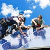 Fossil Fuels Just Lost The War Against Renewable Energy