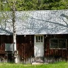 10 Things We Can Learn From Old Homesteads