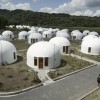 Typhoon Proof Dome Homes For Less than $7000
