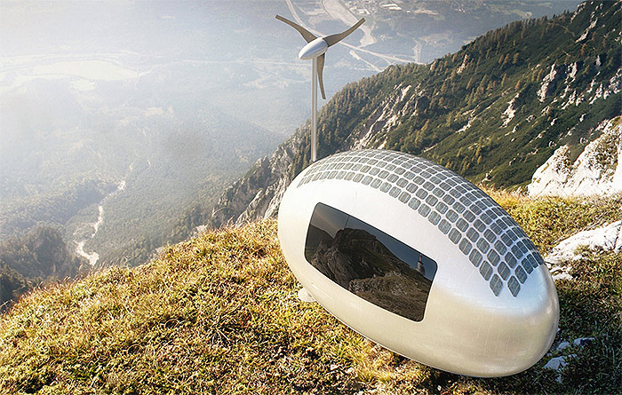 off-grid-ecocapsule4