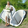 Electricity-free Groundfridge Lets You Store Produce Without Traditional Refrigeration