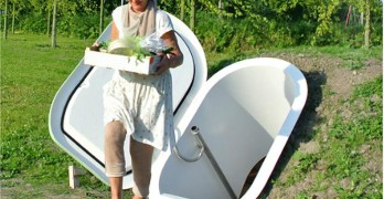 ground-fridge6