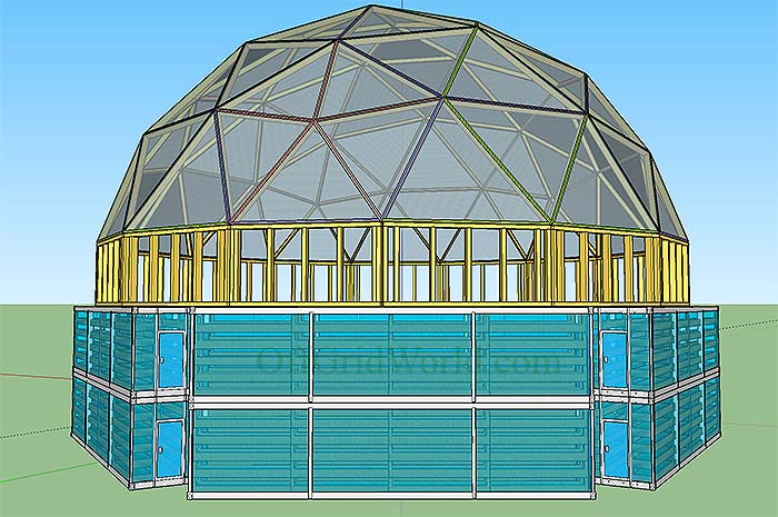 shipping-container-greenhouse14
