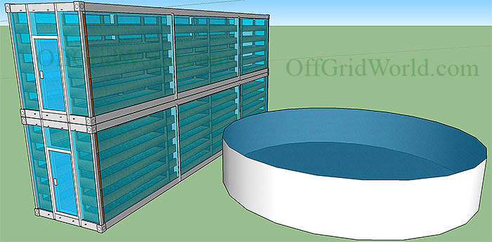 shipping-container-greenhouse18