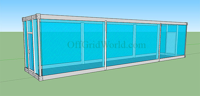 shipping-container-greenhouse2