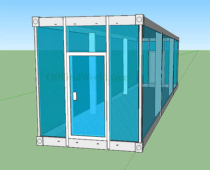 shipping-container-greenhouse3a