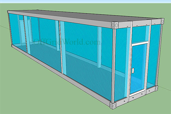 shipping-container-greenhouse5