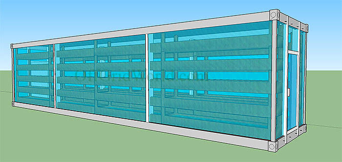 shipping-container-greenhouse7