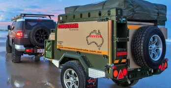 Conqueror-Australia-Off-Grid-Camper8
