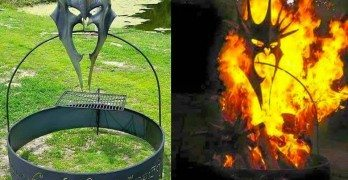 lord-of-the-rings-fire-ring