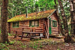 off-grid-land-off-grid-cabin