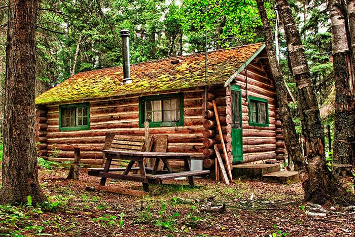 off-grid-land-off-grid-cabin