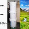 How To Make a 5 Gallon Bucket Water Filter