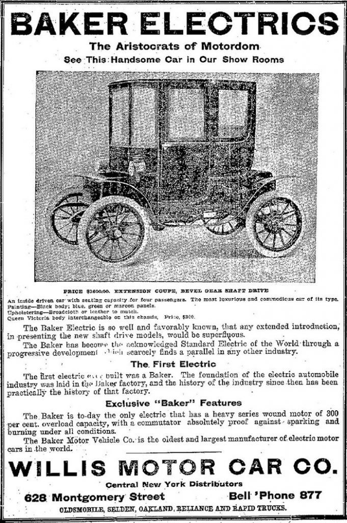 800px-Baker-electrics_1910-1203