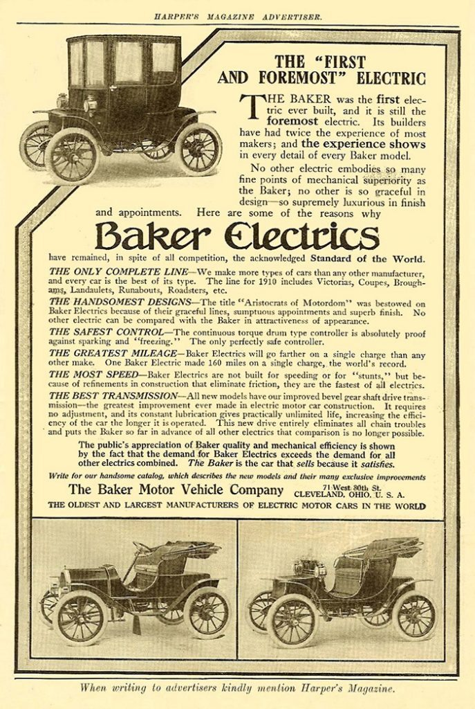 Baker-Electric-2