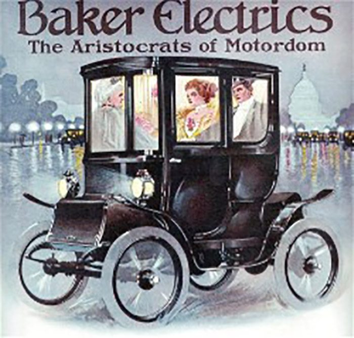 Baker-Electric-5