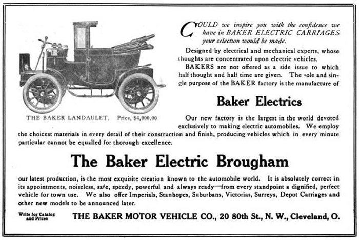 Baker-electric_1906
