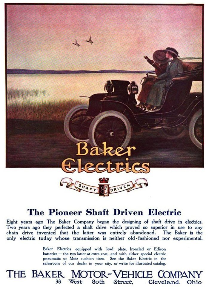 Baker-electric_1911-0515