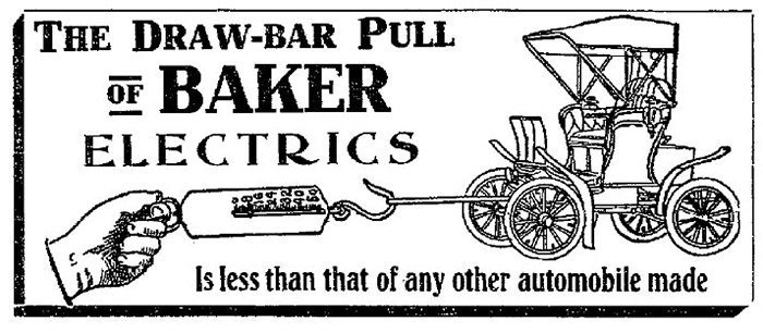 Baker-electrics_1906-0617