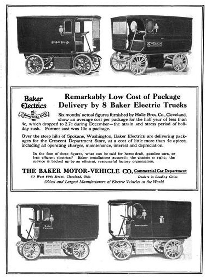 Baker-electrics_1912_commer