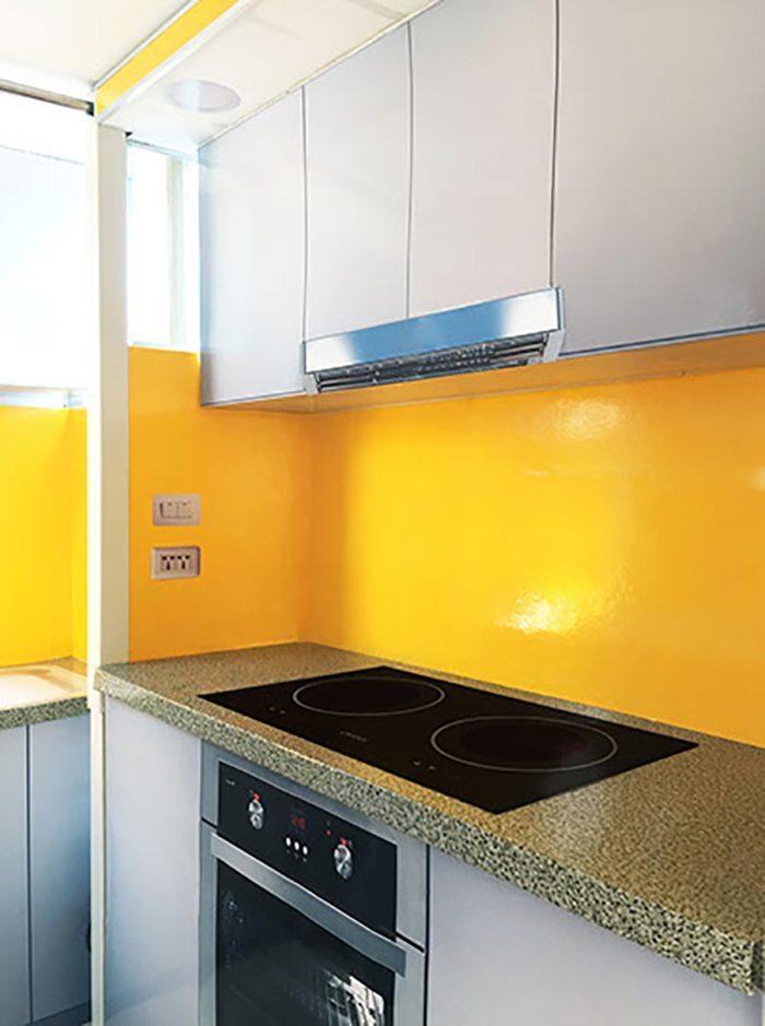 prototype-kitchen2