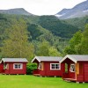 We All Want to Live Off the Grid, This is How We Can