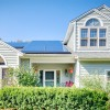 World's Most Efficient Solar Panel Unveiled by SolarCity & Tesla CEO Elon Musk