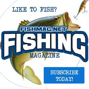FishMag.net - Fishing Magazine