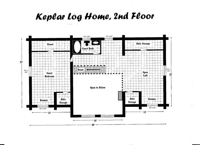 Keplar__2nd._floor_001_op_800x581