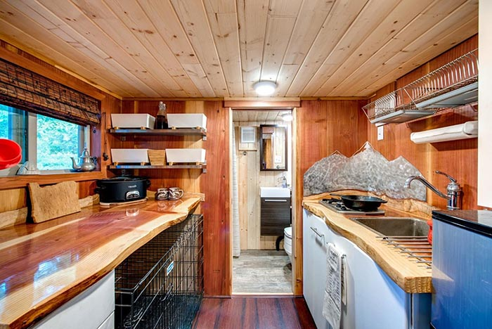 mountaineer-tiny-home-18