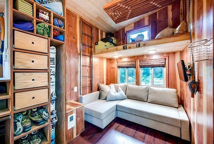 mountaineer-tiny-home-4