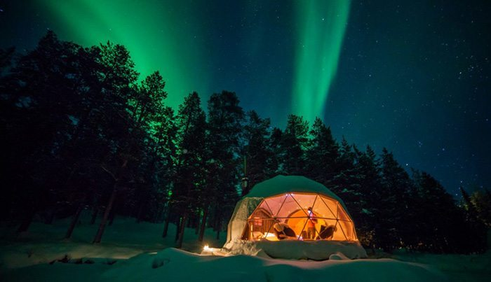 Glamping-20-Geodesic-Dome-in-Finland-900x518