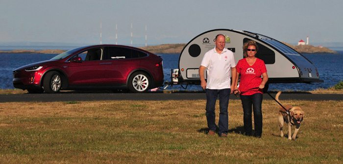 tesla-solar-power-road-trip