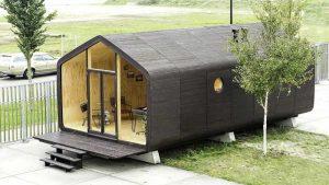 http://www.wikkelhouse.com/#home
