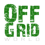 Off Grid World
