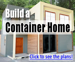 popular articles 10 prefab shipping container homes