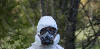 Preparing for a pandemic